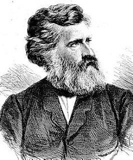 Franz Duncker