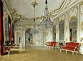 Franz Heinrich 002.jpg