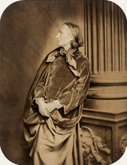 Franz Liszt by Adam-Salomon c1861.png