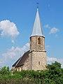 Frauenkirche Unterriexingen (Westansicht).jpg