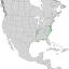 Fraxinus profunda range map 1.png