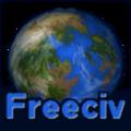 Freeciv Client.png