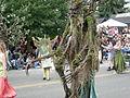 Fremont Solstice Parade 2007 - Ents 02.jpg