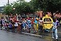 Fremont Solstice Parade 2011 - 177.jpg