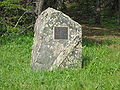 Fremonts men marker.jpg