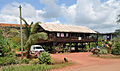 French Guiana Cacao house 01.jpg