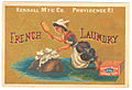 French Laundry, soap advertisement, ca. 1850.jpg