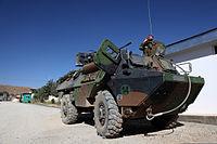 French VAB in Afghanistan.JPG