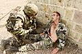 French forces desert survival combat course 130227-F-WT312-522.jpg