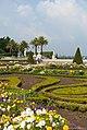 French garden, Versailles August 2013.jpg