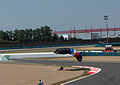 French paratrooper landing in Magny-Cours.JPG