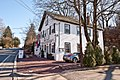 Frenchtown, New Jersey (4321095886).jpg