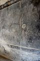 Fresco Villa dei Misteri 15.JPG