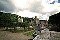 Freyr Castle1.jpg