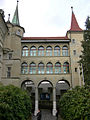 Fribourgratze.jpg