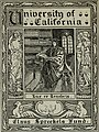 Frid. Aug. Guil. Wenckii Codex juris gentium recentissimi - e tabulariorum exemplorumque fide dignorum monumentis compositus continens diplomata inde ab A. MDCCXXXV usque ad A. (MDCCLXXII) (1781) (14783418742).jpg