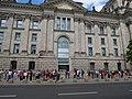 FridaysForFuture protest Berlin human chain 28-06-2019 39.jpg