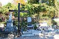 Friedhof-Hinterbrühl 5389.jpg