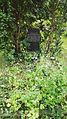 Friedhof piusgemeinde berlin Juni 2017 - 4.jpg