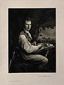 Friedrich Heinrich Alexander von Humboldt. Photogravure afte Wellcome V0002919.jpg