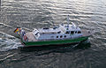 Friedrichshafen - Schiffe - Zollschiff 002.jpg
