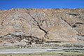 Friendship Highway-212-Lalung La to Shelkar-Ruine-2014-gje.jpg