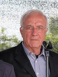 Fritz Pleitgen Ruhrv.jpg