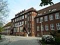 Fritz Schumacher Haus - panoramio.jpg