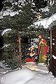 Frohe Weihnachten.IMG 1955BE.jpg