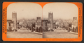 From California Street, Cor. Stockton, looking East, from Robert N. Dennis collection of stereoscopic views.png