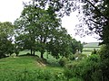From Church Path - geograph.org.uk - 473436.jpg