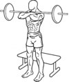 Front-squat-to-bench-1-858x1024.png