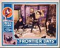 Frontier Days lobby card 2.jpg