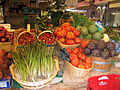 Fruits et légumes de Vaucluse.jpg