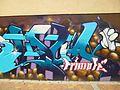 Fuenlabrada - Graffiti 13.jpg