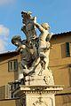 Fuente Piazza dei Miracoli 01.JPG