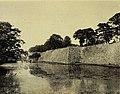 Fukui-jo Castle 1910.jpg