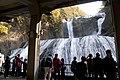 Fukuroda Falls 41.jpg