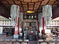 Fukusaiji Temple 02.jpg