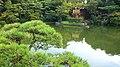 Funayakata03s3200.jpg