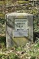 Fundamental Bench Mark at Hoghton.jpg