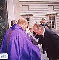 Funeral en memoria de las víctimas del 11M (2004) - 41892459405.jpg
