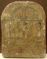 FuneraryStele-Wood RosicrucianEgyptianMuseum.png