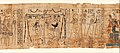 Funerary Papyrus Belonging to the Singer Tiye MET DP324218.jpg