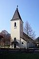 Furth Kirche 2.JPG