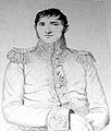 Général Baron Jeanin.jpg
