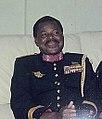 Général Singa Boyenge.jpg