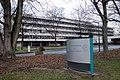 Göttingen Max-Planck-Institut für experimentelle Medizin (01).jpg