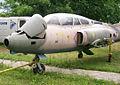 G-2 Galeb nos.jpg