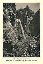 G.-L. Arlaud-recueil Vals Saint Jean-cascades du Ray-Pic.jpg